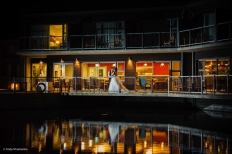 Sheriden and Duane wedding: 9951 - WeddingWise Lookbook - wedding photo inspiration