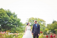 Rachel and Evan - a beautiful wedding: 6926 - WeddingWise Lookbook - wedding photo inspiration