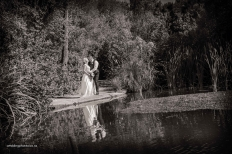 Kylie and Simon: 10765 - WeddingWise Lookbook - wedding photo inspiration