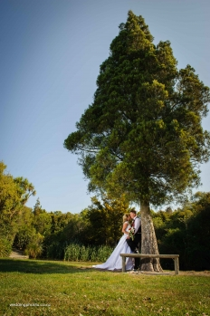 Kylie and Simon: 10766 - WeddingWise Lookbook - wedding photo inspiration