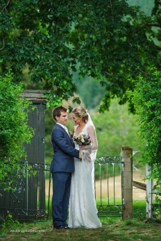 Hannah and Will: 13141 - WeddingWise Lookbook - wedding photo inspiration