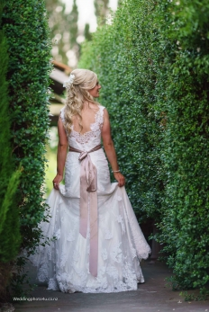 Jess and Andrew: 13501 - WeddingWise Lookbook - wedding photo inspiration