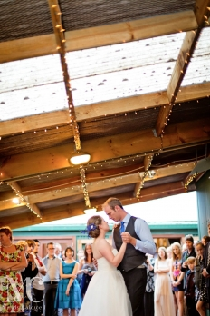 Rachel and Evan - a beautiful wedding: 6924 - WeddingWise Lookbook - wedding photo inspiration