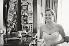 Rachel and Evan - a beautiful wedding: 6921 - WeddingWise Lookbook - wedding photo inspiration
