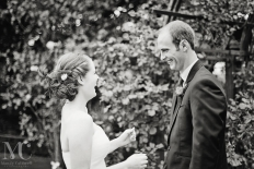 Rachel and Evan - a beautiful wedding: 6922 - WeddingWise Lookbook - wedding photo inspiration