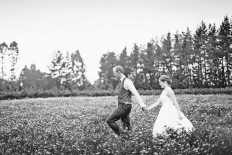 Rachel and Evan - a beautiful wedding: 6932 - WeddingWise Lookbook - wedding photo inspiration