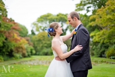 Rachel and Evan - a beautiful wedding: 6917 - WeddingWise Lookbook - wedding photo inspiration