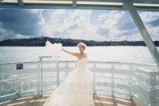 Fancy Frocks Hire Collection: 13377 - WeddingWise Lookbook - wedding photo inspiration
