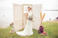 Matakana Island Inspiration Shoot: 5808877 - WeddingWise Lookbook - wedding photo inspiration