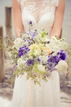 Matakana Island Inspiration Shoot: 298360 - WeddingWise Lookbook - wedding photo inspiration