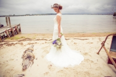 Matakana Island Inspiration Shoot: 3912054 - WeddingWise Lookbook - wedding photo inspiration