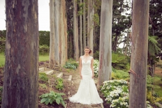 Matakana Island Inspiration Shoot: 3854832 - WeddingWise Lookbook - wedding photo inspiration