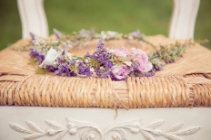 Matakana Island Inspiration Shoot: 9285839 - WeddingWise Lookbook - wedding photo inspiration