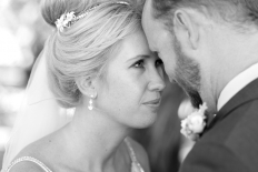 Johanna & Matt: 12347 - WeddingWise Lookbook - wedding photo inspiration