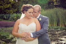 Rachel & Nick: 5535 - WeddingWise Lookbook - wedding photo inspiration