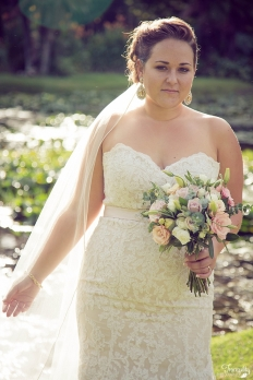 Rachel & Nick: 5536 - WeddingWise Lookbook - wedding photo inspiration