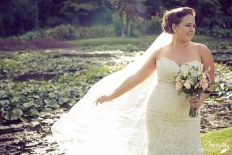 Rachel & Nick: 5540 - WeddingWise Lookbook - wedding photo inspiration