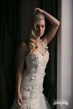Old Hollywood Glamour: 8664 - WeddingWise Lookbook - wedding photo inspiration