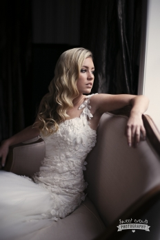Old Hollywood Glamour: 8657 - WeddingWise Lookbook - wedding photo inspiration