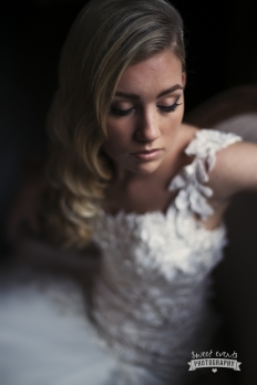 Old Hollywood Glamour: 8665 - WeddingWise Lookbook - wedding photo inspiration