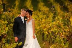 Cable Bay Vineyards: 9204 - WeddingWise Lookbook - wedding photo inspiration