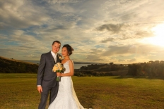 Cable Bay Vineyards: 9209 - WeddingWise Lookbook - wedding photo inspiration