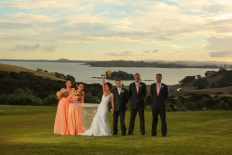 Cable Bay Vineyards: 9206 - WeddingWise Lookbook - wedding photo inspiration