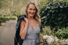 But First, Rosé! Bride Tribe Styled Shoot in Tauranga: 16579 - WeddingWise Lookbook - wedding photo inspiration