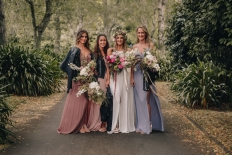 But First, Rosé! Bride Tribe Styled Shoot in Tauranga: 16582 - WeddingWise Lookbook - wedding photo inspiration