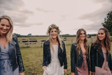 But First, Rosé! Bride Tribe Styled Shoot in Tauranga: 16584 - WeddingWise Lookbook - wedding photo inspiration