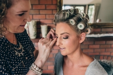 But First, Rosé! Bride Tribe Styled Shoot in Tauranga: 16596 - WeddingWise Lookbook - wedding photo inspiration