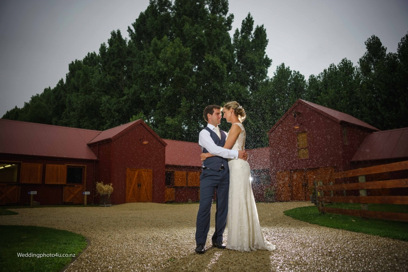 Hannah and Will: 13137 - WeddingWise Lookbook - wedding photo inspiration