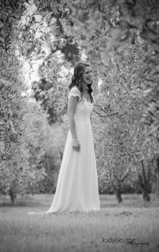 Aaron & Isabel: 8624 - WeddingWise Lookbook - wedding photo inspiration