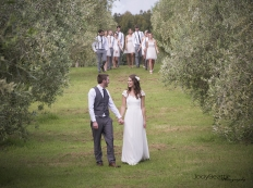 Aaron & Isabel: 8630 - WeddingWise Lookbook - wedding photo inspiration