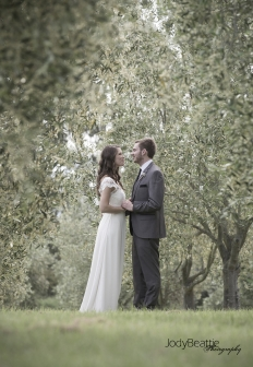 Aaron & Isabel: 8627 - WeddingWise Lookbook - wedding photo inspiration