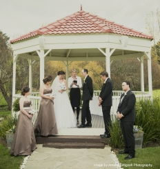 Jessie & Cam Autum Wedding: 9240 - WeddingWise Lookbook - wedding photo inspiration