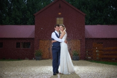 Hannah and Will: 13138 - WeddingWise Lookbook - wedding photo inspiration