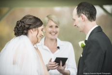 Jessie & Cam Autum Wedding: 9238 - WeddingWise Lookbook - wedding photo inspiration