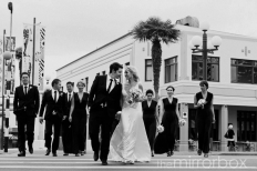 #BODBRIDES: 10761 - WeddingWise Lookbook - wedding photo inspiration