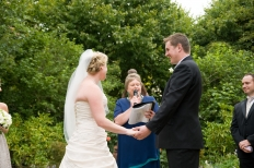 Julie Lassen - the smiling Celebrant: 4980 - WeddingWise Lookbook - wedding photo inspiration