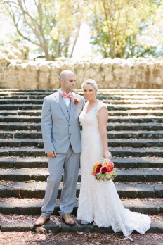 Abbeville Wedding: 7104 - WeddingWise Lookbook - wedding photo inspiration