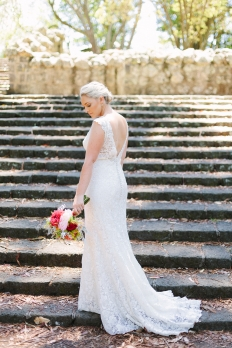 Abbeville Wedding: 7103 - WeddingWise Lookbook - wedding photo inspiration