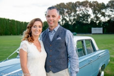Rachael & Matt in Waihi Beach: 15632 - WeddingWise Lookbook - wedding photo inspiration