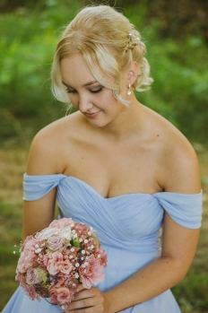 Kerryn: 14534 - WeddingWise Lookbook - wedding photo inspiration