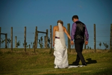 A few of Swami Yogamani's Very Special couples: 5237 - WeddingWise Lookbook - wedding photo inspiration