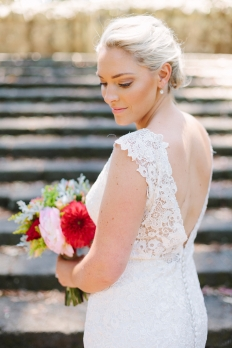 Abbeville Wedding: 7102 - WeddingWise Lookbook - wedding photo inspiration