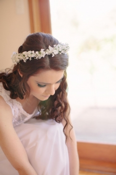 Weddings by Lexia Dyer: 9786 - WeddingWise Lookbook - wedding photo inspiration