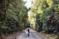woodland wedding: 14574 - WeddingWise Lookbook - wedding photo inspiration