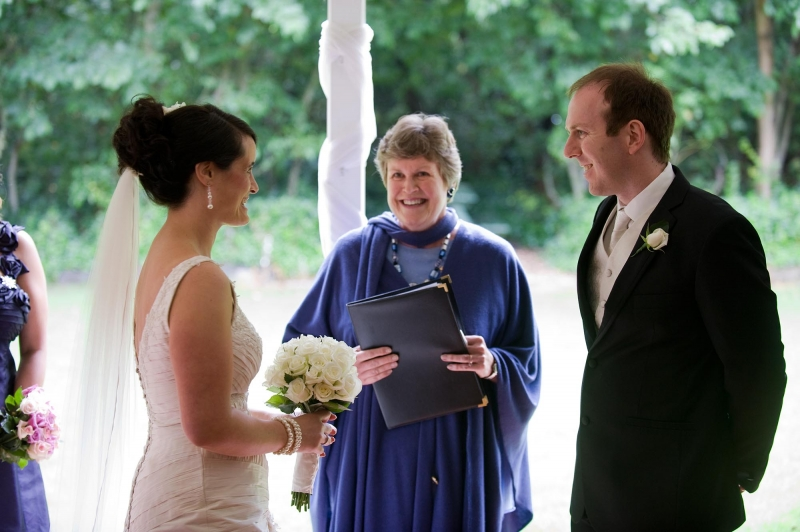 Julie Lassen - the smiling Celebrant: 4969 - WeddingWise Lookbook - wedding photo inspiration