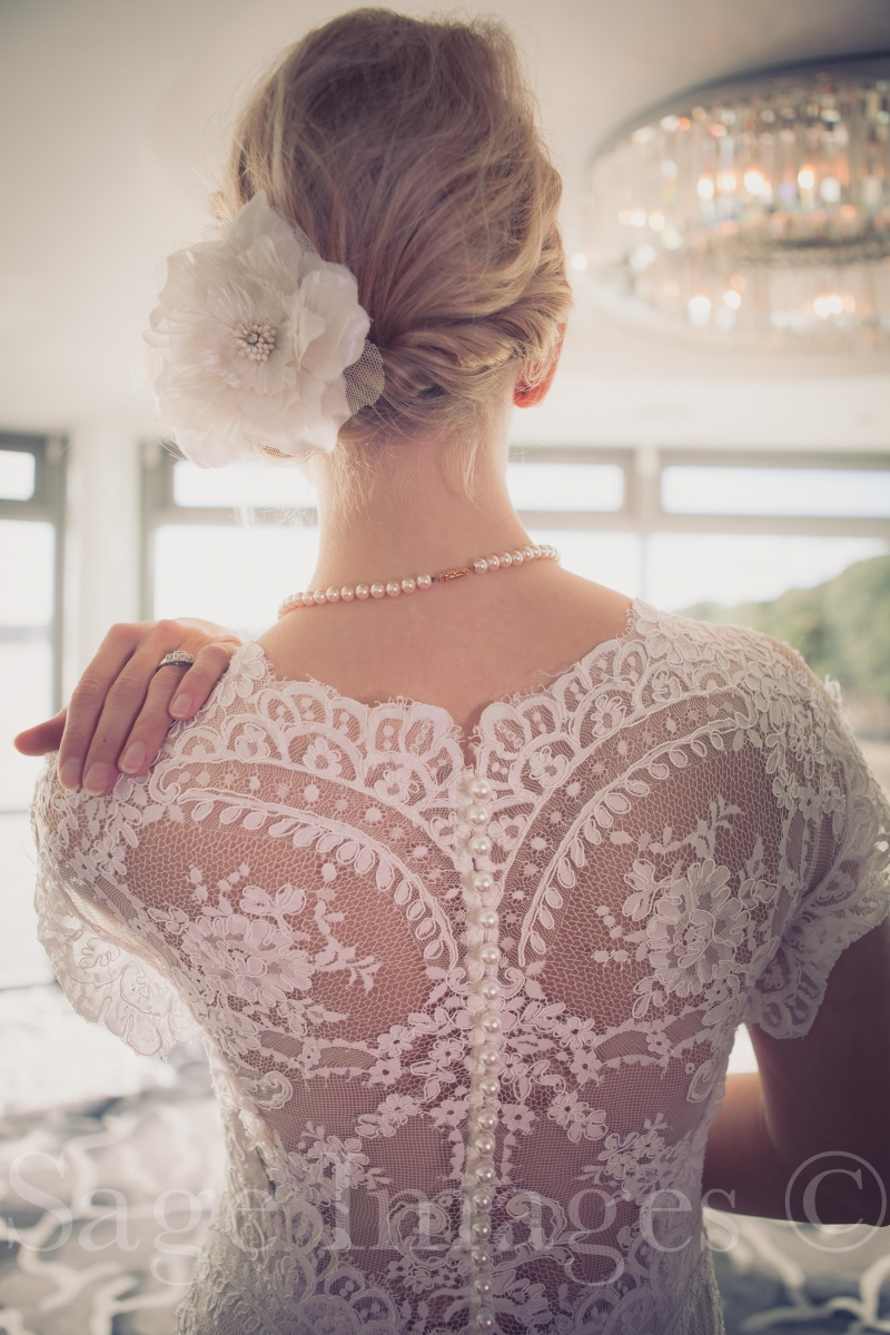 Fancy Frocks Hire Collection: 13376 - WeddingWise Lookbook - wedding photo inspiration